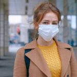Coronavirus en España a día de hoy – Última hora.