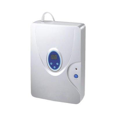 Household ozone generators