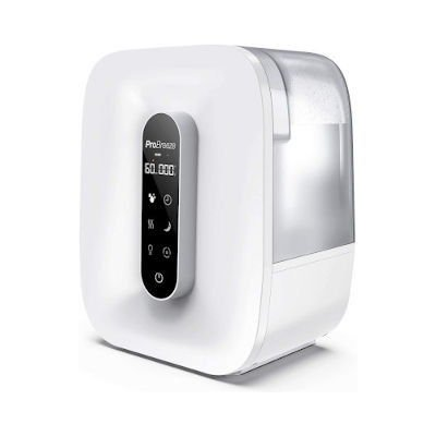 Modern style ultrasonic humidifiers