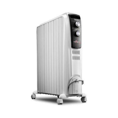 oil radiators